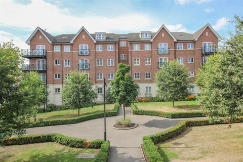 1 bedroom flat for sale - Viridian Square, Aylesbury
