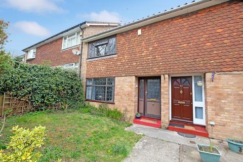 2 bedroom terraced house for sale - Ryarsh Crescent, Orpington