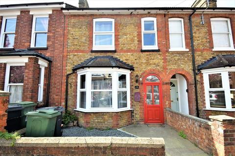 4 bedroom terraced house for sale - Salisbury Road, Maidstone