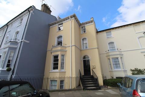 1 bedroom apartment to rent - St Lukes Road, Cheltenham