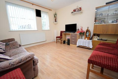 3 bedroom end of terrace house for sale - Redwood Walk, Humberstone, Leicester