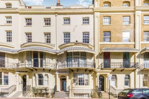 Property for sale - Regency Square, Brighton, BN1 2FH