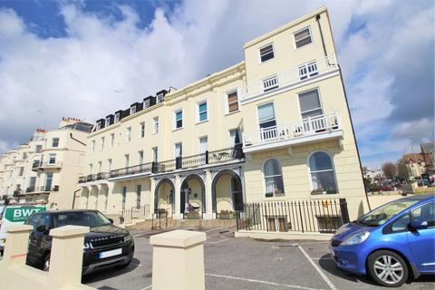 1 bedroom ground floor flat for sale - Marine Parade, Brighton, BN2 1PE