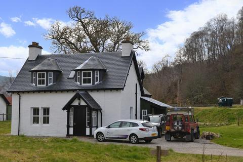 Wondrous Search Cottages To Rent In Scotland Onthemarket Home Interior And Landscaping Ymoonbapapsignezvosmurscom
