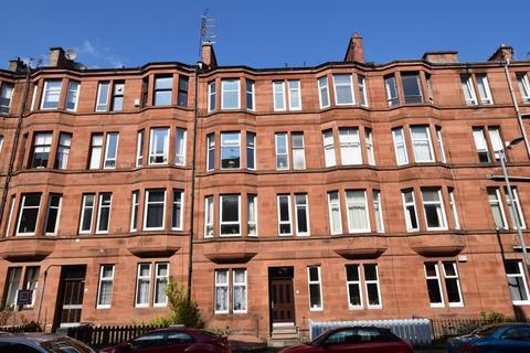 1 bedroom flat for sale - Fairlie Park Drive, Partick