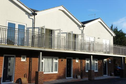 2 bedroom end of terrace house to rent - Marlow Road, High Wycombe
