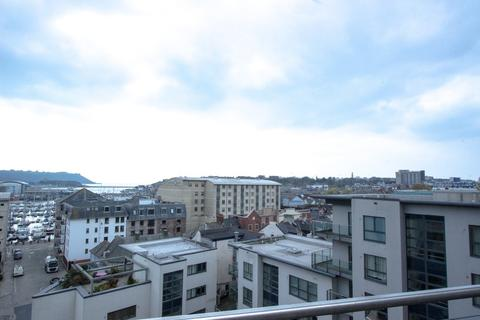 2 bedroom apartment for sale - Armstrong House, Exeter Street, Plymouth