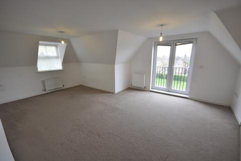 2 bedroom apartment to rent - Ferncroft Walk, Chellaston