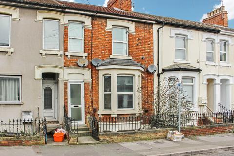 1 bedroom ground floor flat to rent - Curtis Street, Town Centre, Swindon