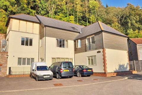 2 bedroom apartment to rent - Tinmans Place, Redbrook