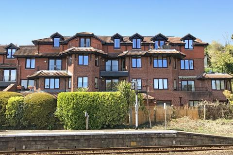 2 bedroom apartment for sale - Brunel Mews Solsbro Road, Torquay, TQ2
