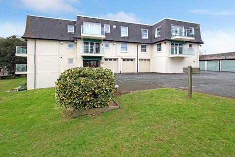 2 bedroom apartment for sale - Hyfield Gardens Grafton Road, Torquay, TQ1