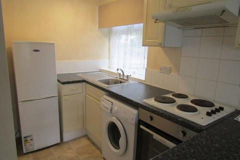 1 bedroom ground floor flat to rent - Weston Lane, Southampton