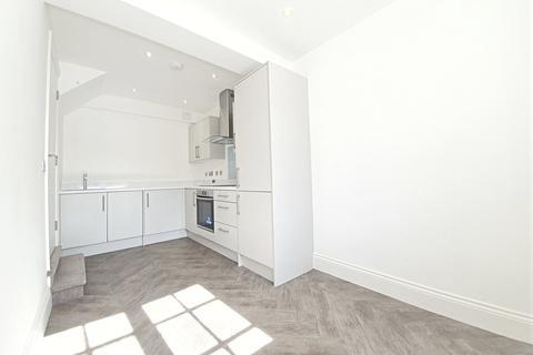 1 bedroom apartment to rent - Beattie House, Wright Street