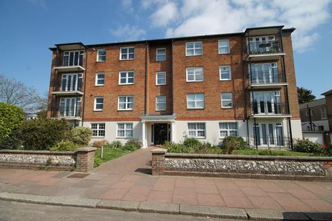 2 bedroom apartment for sale - Cranleigh Court, Byron Road, Worthing BN11 3HR