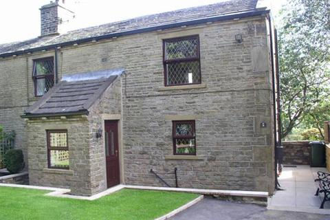 3 bedroom cottage to rent - Littlemoor, Queensbury