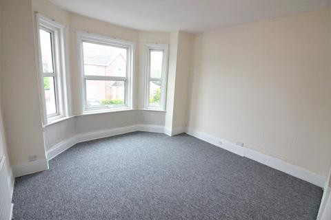 1 bedroom flat to rent - Hamilton Road, Bournemouth BH1