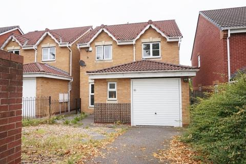 3 bedroom detached house for sale - Erdington, Birmingham