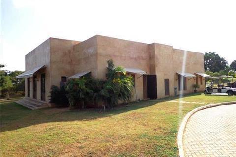 4 bedroom villa - Vipingo Ridge, Vipingo