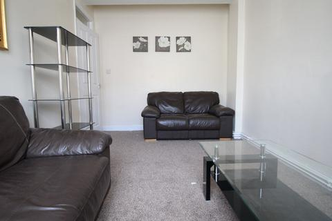 2 bedroom flat to rent - Albany Road, Earlsdon, Coventry CV5 6NE