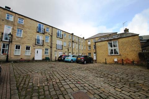 1 bedroom apartment for sale - Nicolsons Place, Silsden