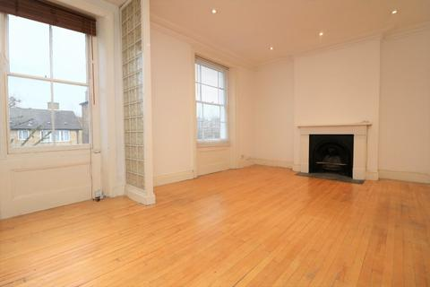 1 bedroom apartment to rent - Agar Grove NW1