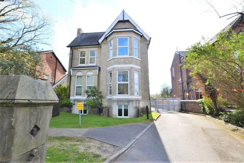 2 bedroom apartment for sale - Apartment Lime Place, Palatine Road, Didsbury