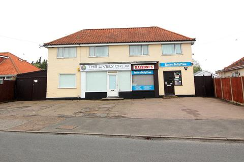 4 bedroom property with land for sale - Thorpe, Norwich