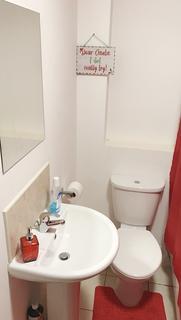 1 bedroom flat to rent - Athlone Grove, Leeds LS12