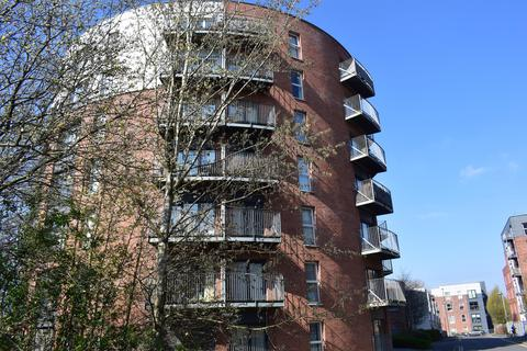 2 bedroom apartment for sale - The Drum, 7 Stillwater Drive, Manchester, M11 4TG