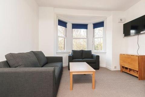 4 bedroom flat to rent -  Dalkeith Road Edinburgh EH16 5JU United Kingdom