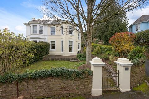 5 bedroom semi-detached house for sale - Chelston, Torquay