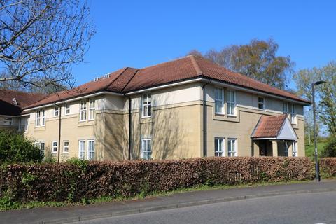 1 bedroom flat for sale - Brassmill Lane, Bath
