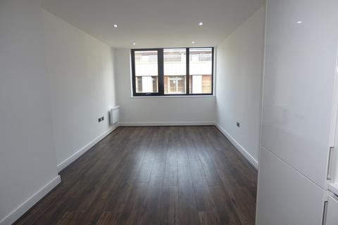 1 bedroom apartment to rent - Ridley Street, Birmingham