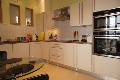 1 bedroom apartment for sale - The Wharf Apartments, Penzance TR18