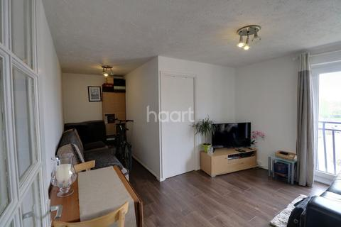 1 bedroom flat for sale - Dadswood, Harlow