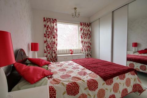 3 bedroom semi-detached house for sale - Flockton Crescent, Handsworth