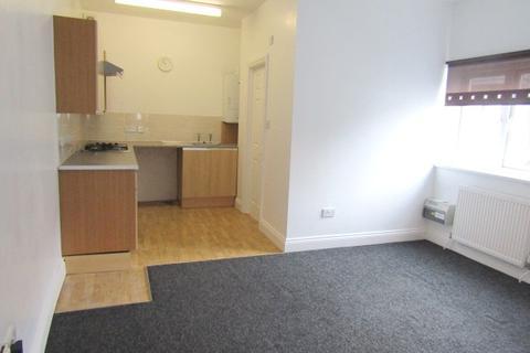 1 bedroom flat to rent - Dean Cross Road, Plymstock, Plymouth PL9 7AZ