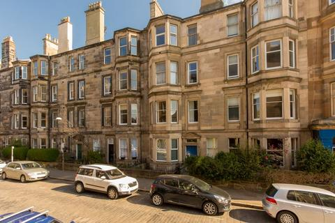 2 bedroom flat for sale - 4/5 Royston Terrace, Edinburgh, EH3 5QS