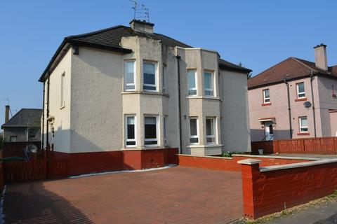 3 bedroom semi-detached house for sale - 111 Glendinning Road, Knightswood, GLASGOW, G13 2PJ