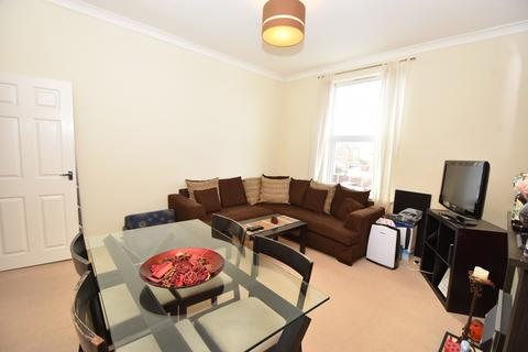 2 bedroom apartment for sale - Laburnum Grove Flat 2, NG9