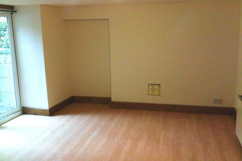 1 bedroom flat to rent - Church Road, Lawence Hill, Bristol BS5