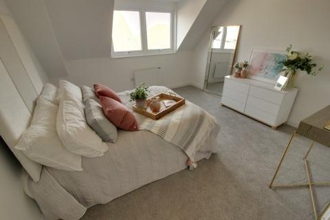 1 bedroom apartment for sale - Kings Oak Development, High Street