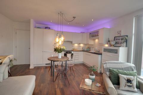 2 bedroom apartment for sale - 58 Water Street, Birmingham