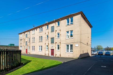 1 bedroom flat for sale - Falconer Street, Port Glasgow