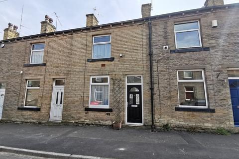 2 bedroom terraced house to rent - Marsh Street, Cleckheaton