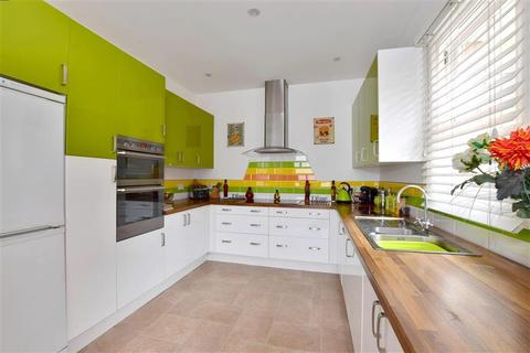 3 bedroom character property for sale - North Street, Sutton Valence, Maidstone, Kent