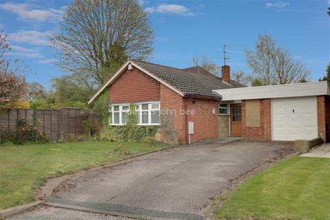 3 bedroom bungalow to rent - Green Acres, Tettenhall