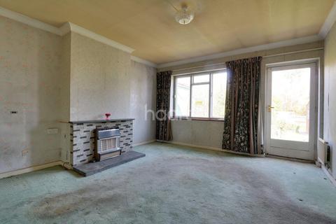 2 bedroom bungalow for sale - Melrose Crescent, Orpington