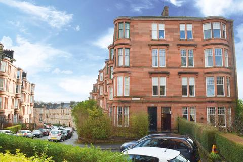 2 bedroom flat to rent - Grantley Gardens, Flat 1/2, Shawlands, Glasgow, G41 3PY